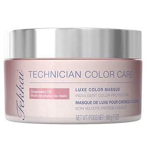 Fekkai Salon Technician Color Care Mask- 7 oz