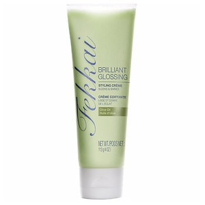 Fekkai Brilliant Glossing Cream- 4 oz