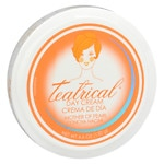 Teatrical Day Cream Mother of Pearl