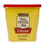 Nestle Toll House Cocoa- 8 oz