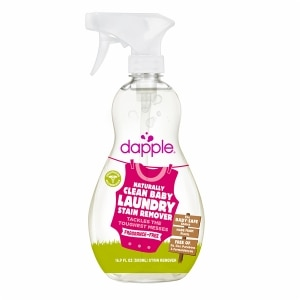 dapple Stain Remover Spray- 16.9 oz
