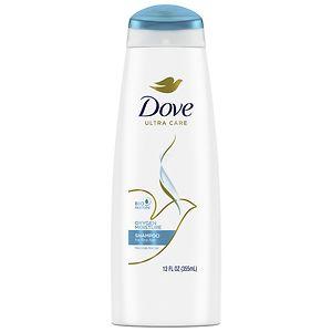 0 49 Dove Shampoo Or Conditioner