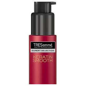TRESemme Expert Selection 7 Day Keratin Smooth Heat Activated Treatment