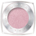 L'Oreal Paris Infallible Eye Shadow, 756 Always Pearly Pink