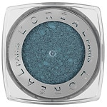 L'Oreal Paris Infallible Eye Shadow, 760 Timeless Blue Spark