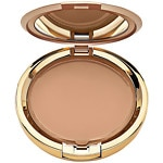 Milani Smooth Finish Cream-to-Powder Make Up, Warm Beige- .28 oz
