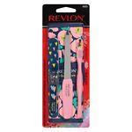 Revlon Marchesa Manicure Essentials Set