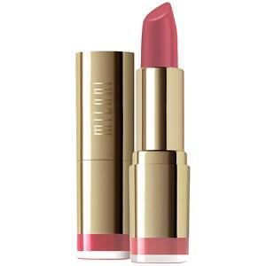 Milani Color Statement Lipstick, Pretty Natural (Creme)
