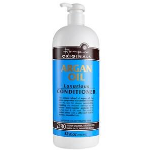 Renpure Originals Argan Oil Luxurious Conditioner- 32 fl oz