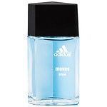 Adidas Moves for Him Eau de Toilette Spray- 1 fl oz