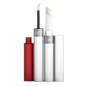 CoverGirl Outlast All Day Lipcolor, Radiant Red 730