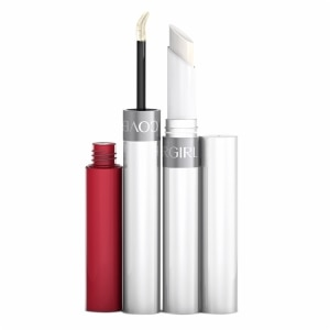 CoverGirl Outlast All Day Lipcolor, Beaming Berry 720