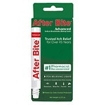 After Bite The Itch Eraser for Insect Bites- .5 fl oz
