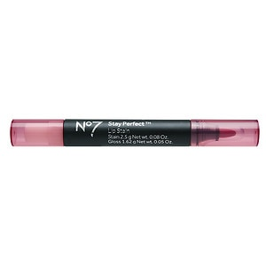 Boots No7 Lip Stain, Posy