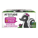 Attitude Little Ones Natural Air Purifier- 8 oz