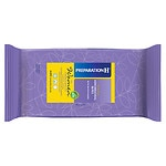 Preparation H Medicated Wipes for Women- 48 ea