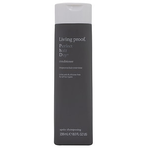 Living proof Perfect Hair Day (PhD) Conditioner- 8 oz