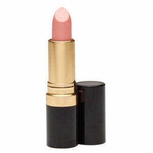 Revlon Super Lustrous - Pearl Lipstick, Ipanema Beach, .15 o
