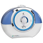 PureGuardian 100-Hour Ultrasonic Humidifier- 1 ea