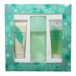 Elizabeth Arden Green Tea Gift Set for Women, 3 Piece- 1 set