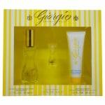 Giorgio Gift Set for Women, 3 Piece- 1 set