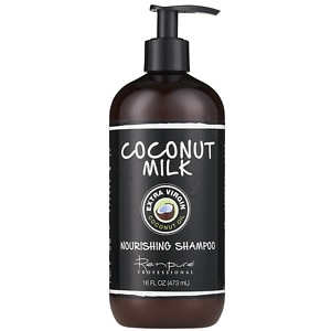 Renpure Coconut Milk Nourishing Shampoo