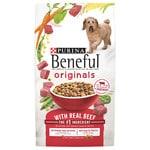 Beneful Original Dry Dog Food