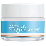eb5 Eye Treatment Firming, Moisturizing Gel-Cream- .5 oz