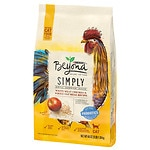 Purina One Beyond Natural Cat Food, White Meat Chicken & Whole