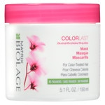Biolage by Matrix ColorLast Mask for Color-Treated Hair