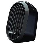 Honeywell HeatBud Ceramic Personal Heater, Black