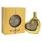 Bebe Gold Eau de Parfum- 3.4 fl oz