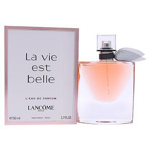 Lancome La Vie Est Belle L'Eau de Parfum