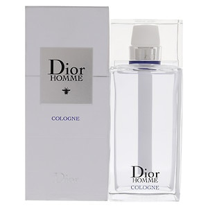 Christian Dior Homme Cologne Spray