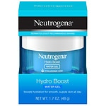Neutrogena Hydro Boost Water Gel- 1.7 oz