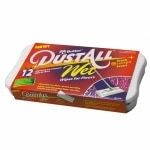 Butler DustAll Wet Floor Refills, Fresh Orange Scent