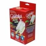 Butler DustAll Duster Dry Refills