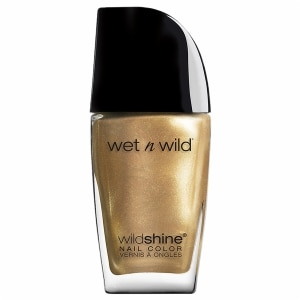 Wet n Wild Wild Shine Nail Color, Ready to Propose