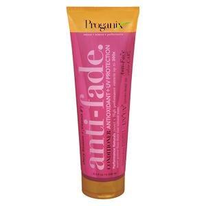 Proganix Anti-Fade Conditioner + UV Protection, Cherry Blossom + (Vitamin B5)