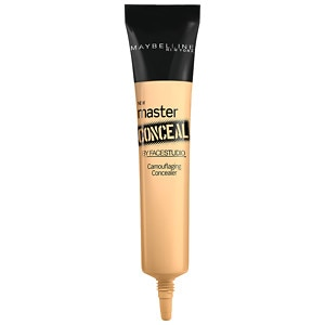 Maybelline Master Conceal by Face Studio, Light/Medium