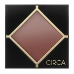 Circa Beauty Picture Perfect Powder Blush, 05 Cayo Largo