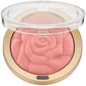 Milani Rose Powder Blush, Tea Rose