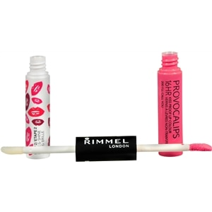 Rimmel Provocalips 16 HR Kiss Proof Lip Color, I'll Call You