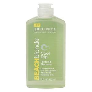 John Frieda Beach Blonde Shampoo