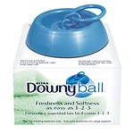 Downy Ball Automatic Dosing Dispenser- 1 ea