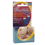Dr. Scholl's Express Pedi Foot Smoother Replacement Rollers- 2 ea