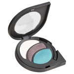 Almay Intense i-Color Party Brights All Day Wear Powder Shadow, Blues- .2 oz
