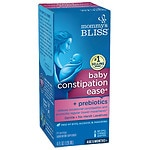 Mommy's Bliss Baby Constipation Ease- 4 oz
