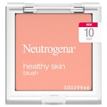 Neutrogena Healthy Skin Blush, Rosy 10- .19 oz