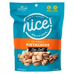 Nice! In Shell Pistachios- 16 oz
